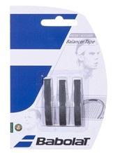 Balles de tennis accessoires -BABOLAT BABOLAT BALANCER TAPE