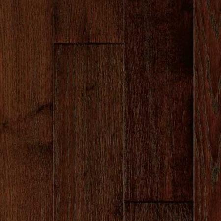 Autour du parquet : vente de PARQUET CONTRECOLLE CHENE BROSSE CARBONE VERNI - 125 MM spécialiste de Contre collé Chene