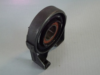 Cardans Bochet Cardan voiture : PALIER de transmission TOUAREG.CAYENNE.Q7.A8