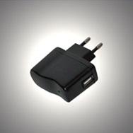 Adaptateur Secteur/USB pour modèle 510