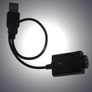 Chargeur USB e-smart