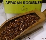 African Rooibush BIO - 100g