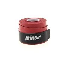 Balles de tennis accessoires -PRINCE PRINCE DURA PRO + ROUGE