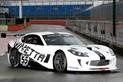 Journée Coaching Ginetta G55 GT4