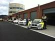 Baptême 4 Tours BMW SuperTourisme