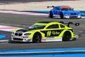 Pilotage 20 Tours BMW SuperTourisme