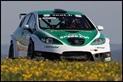 Pilotage 20 Tours Seat Leon SuperCopa