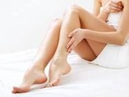 Forfait jambes complètes + maillot simple OU aisselles