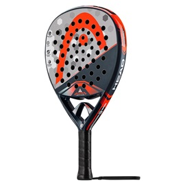 HEAD PADEL GRAPHENE TOUCH ALPHA MOTION