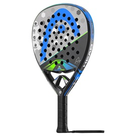 HEAD PADEL GRAPHENE TOUCH ALPHA PRO