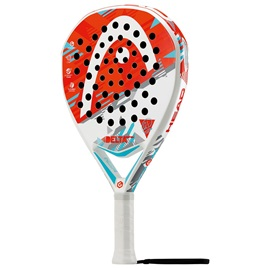 HEAD PADEL GRAPHENE XT DELTA MOTION