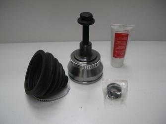 Cardans Bochet Cardan voiture : Joint coté roue  /Nouveau joint coté roue pour 4x4
