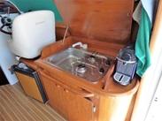 Majesty : vente de JEANNEAU MERRY FISHER 805 spécialiste de Bateaux Moteurs