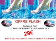 OFFRE FLASH 29€   SPECIAL INTERNET