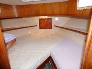 Majesty : vente de TUNG HWA 31 CLIPPER spécialiste de Bateaux Moteurs