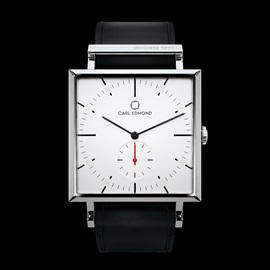 Granit White 34mm
