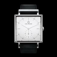Granit White Deluxe 34mm