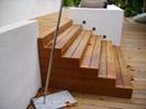 sp cialiste du parquet la compagnie tropicale d couvrez. Black Bedroom Furniture Sets. Home Design Ideas