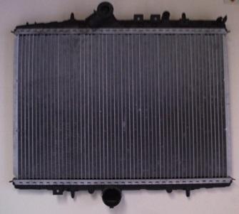 Cardans Bochet Radiateurs neufs : radiateur