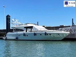 achat vente GUY COUACH 185 FLY par Y-S-B au Grau du Roi et Port-Camargue