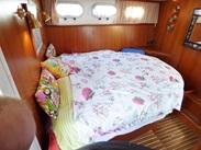 Majesty : vente de PEDRO SKIRON 35 spécialiste de Bateaux Moteurs