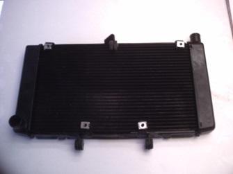 Cardans Bochet Réparation radiateurs : motos et quads