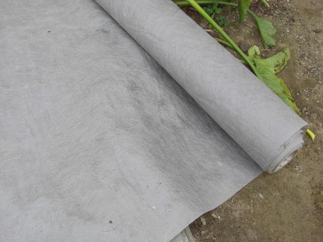 gape acheter gazon synthetique et pelouses artificielles. Black Bedroom Furniture Sets. Home Design Ideas