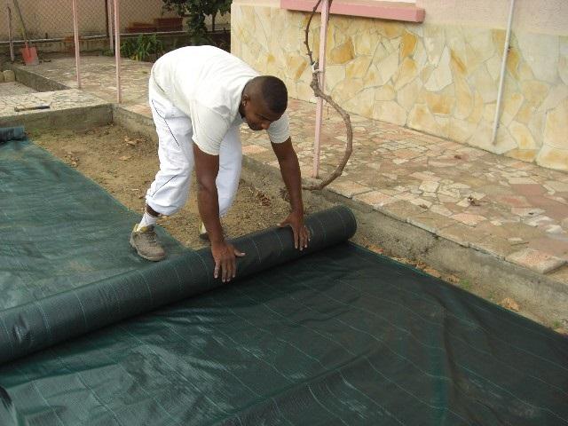gape acheter gazon synthetique et pelouses artificielles perpignan pour les professionnels et. Black Bedroom Furniture Sets. Home Design Ideas