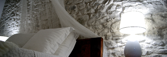 Chambre Corbières