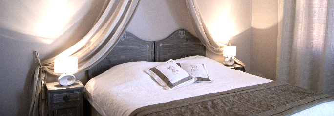 Chambre Cabardès