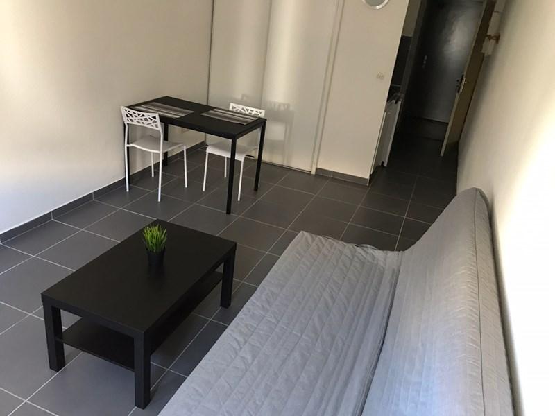 Studio 1 to 2 people - montpellier