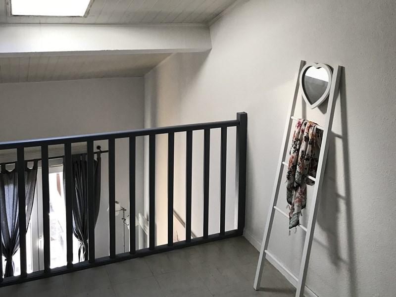 Studio 3 to 4 people - montpellier