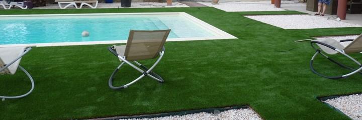 pelouse synthetique pelouse synthetique enigma namgrass leroy merlin pelouse synthetique. Black Bedroom Furniture Sets. Home Design Ideas