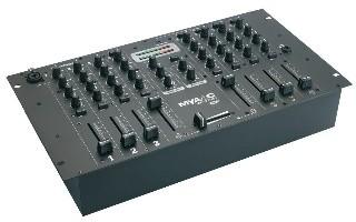 Comment choisir une table de mixage Comment choisir une table de mixage
