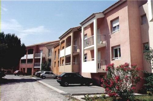 location appartement Montpellier, Toulouse, Bordeaux