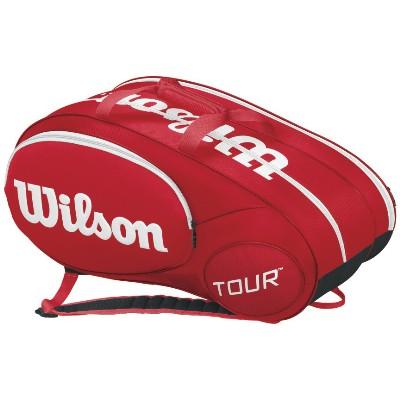 achat sacs tennis 12 raquettes sur protennis. Black Bedroom Furniture Sets. Home Design Ideas