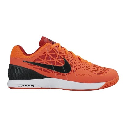 Chaussures Tennis nike