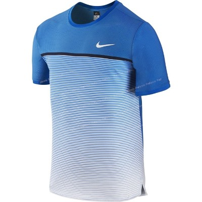tennis nike t-shirts