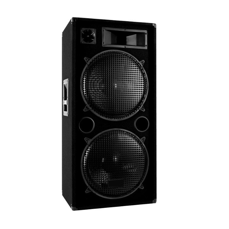 star212 enceinte sono 1500w enceinte passive ibiza sound pas cher sound discount. Black Bedroom Furniture Sets. Home Design Ideas