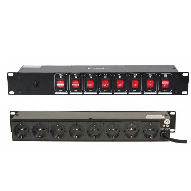 lc806s dispatching puissant 3000w dispatching controleur ibiza light pas cher sound discount. Black Bedroom Furniture Sets. Home Design Ideas