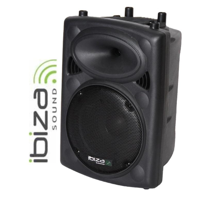 pack slk8a bt vhf4 karaoke ibiza sound pas cher sound discount. Black Bedroom Furniture Sets. Home Design Ideas
