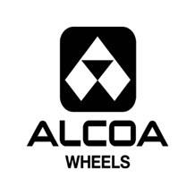 ALCOA® wheels