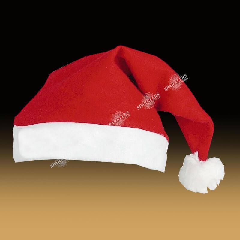 Bonnet de no l lumineux pour enfant bonnets de no l sur sparklers club 39 for Spot lumineux pour noel