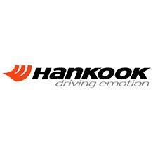 Pneus Poids Lourds Hankook