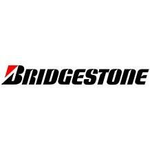Pneus Poids Lourds Bridgestone