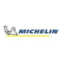 Pneus Poids Lourds Michelin