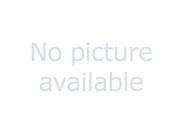 Shooting photo VIP pour vos mariages ou évènements -  à cheval en Camargue