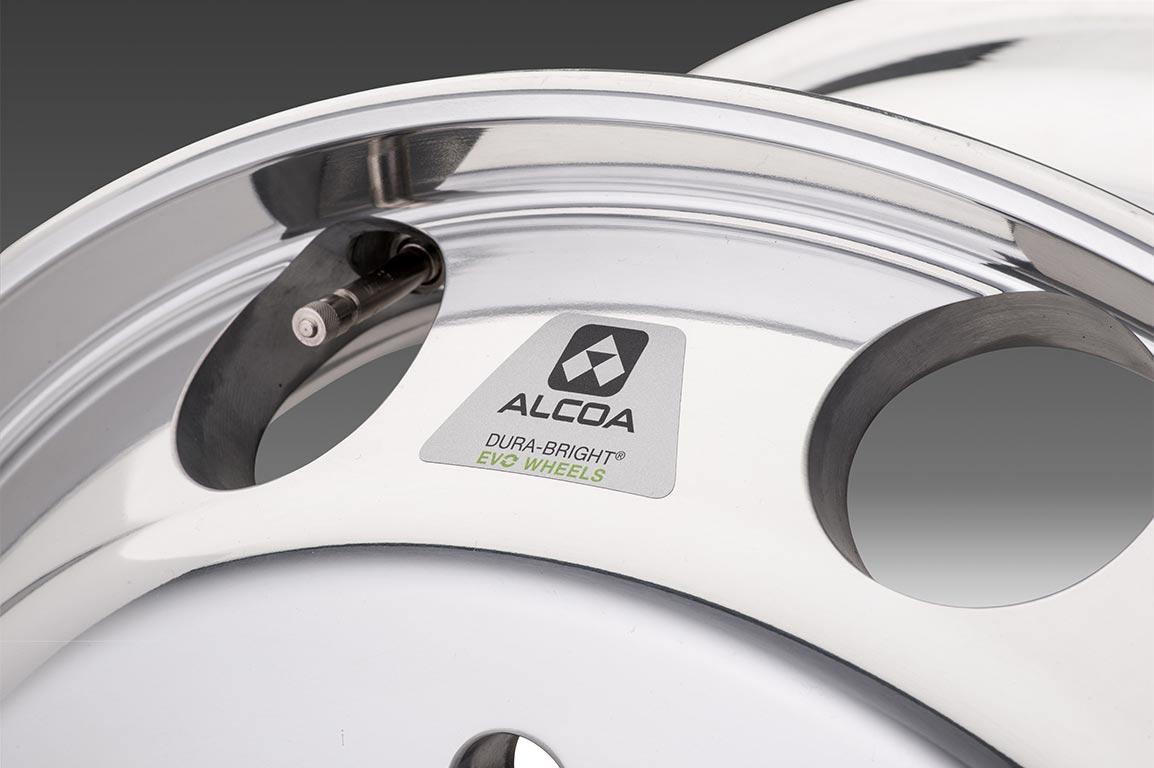 roue durabright zoom