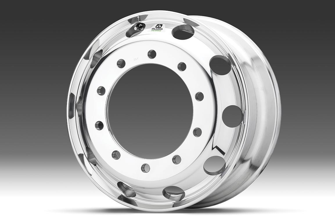 roue durabright