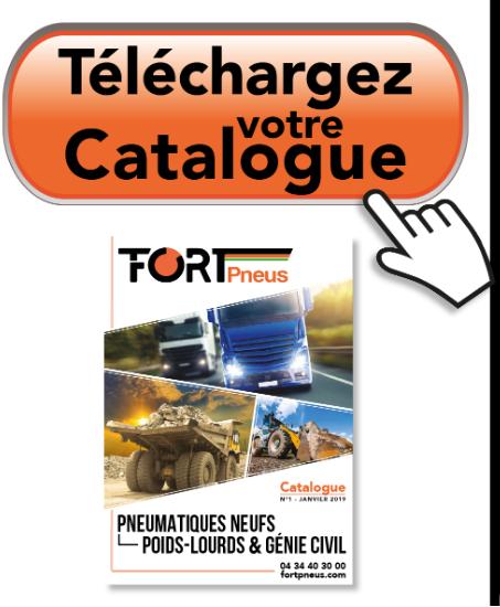 Telechargement_catalogue